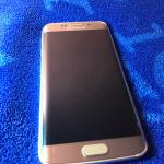 verified-seller-samsung-s6-edge-64gb-gold-sein