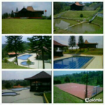 villa-murah-puncak-full-furnished-bu