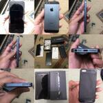 iphone-5-space-grey-16gb-fu-ex-garansi-ibox