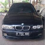 mobil-bmw-528i-e39-murah-mulus-bekasi-pajak-hidup