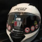 helm-baru-harga-second-nolan-n87-white-size-l-fit-to-m