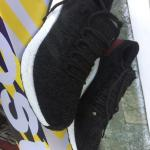 adidas-pure-boost-2017-original-black-colour-2nd-1x-pake