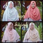 hijab-liana-instan