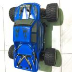 rc-car-acme-1-18-nitro-artr