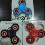 fidget-spinner-spiner-toys-murah