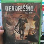 wts-deadrising-4-xbox-one-mulus