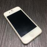 iphone-4s-16-gb-mulus-terawat-jarang-dipakai
