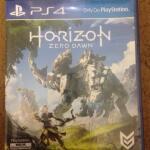 ps4-bd---horizon-zero-down