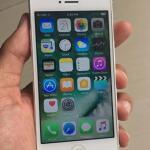 handphone-iphone-5-white-64-gb-original-surabaya