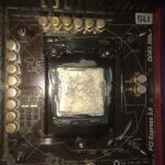 processor-i7-3770k