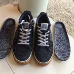 fms-famous-stars-and-straps-shoes-og-low-not-vans-adidas-nike-yeezy-converse