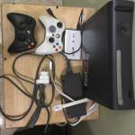 wts-xbox-jasper-full-games-tinggal-main