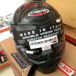 helm-caberg-italia-v2x-carbon-helmet-size-l
