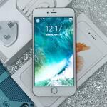 iphone-6s-plus-128gb-rose-gold