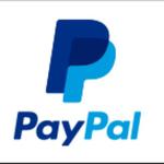 jual-balance-paypal-100-halal-rate-bca