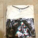 bongkar-lemari-volcom-t-shirt-ori-bnib-salah-size