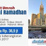 paket-umrah-ramadhan-2017-arofahmina