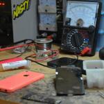 jasa-service-iphone-ipad-ipod-android-dll-bandung