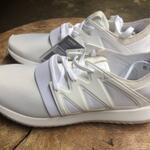 murah--original-adidas-tubular-women