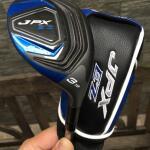 used-excl-mizuno-golf-jpx-ez-2016-hybrid-3-19-deg