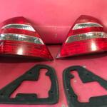 tail-light-stop-lamp-lampu-belakang-mercedes-benz-w211-e-class