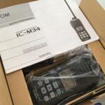 icom-ic-m34-marine