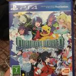 game-playstation-4---ps4-digimon-world-next-order