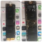flash-storage-ssd-macbook-pro-retinamacbook-air-2013-2014