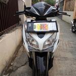 honda-vario-125-techno-pgm-fi-esp