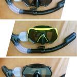 alat-snorkling-masker--snorkle