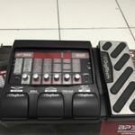 efek-bass-digitech-bp355
