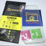 tempered-glass-3-power-iphone-5-6-6-free-ultra-thin-silicon