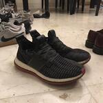 adidas-zg-pureboost-second