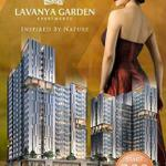 lavanya-garden-residence