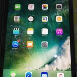 ipad-pro-97quot-128gb-cell-wifi-fullsetcase