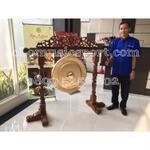 gong-peresmian-acara---gamelan-slendro-pelog