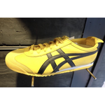 onitsuka-tiger-po-from-japan-ori-with-receipt--1-week