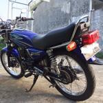 92--rx-king-rxking-2004-biru-full-ori