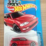 hotwheels-honda-civic-ef-red-merah