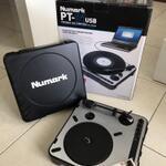 numark-pt01-usb--raidenfader-portable-turntable