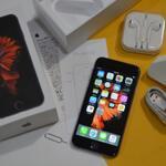 iphone-6s-space-grey-16gb-lengkap-resmi-internasional-cod-bandung