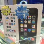 iphone-5s-garansi-distributor-1-tahun-kualitas-berkelas-harga-terjangkau