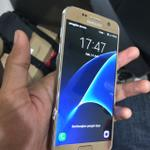 samsung-s7-flat-gold-32gb-second-perfect-unit-only