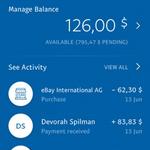 jual-paypal-balance-rate-13250