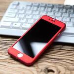 jual-case-ipaky-360-full-protection-slim-fit-original-murah-iphone-5-67