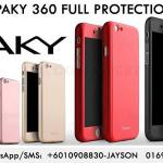 jual-ipaky-360-full-protection-for-iphone-6-s-original