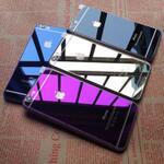 jual-tempered-glass-warna-depan-belakang-kualitas-a-for-iphone-5-6