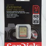 sandisk-extreme-32gb-speed-90mb-s
