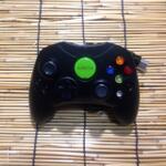 joystick-stick-controller-original-xbox-classic