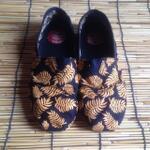 sepatu-wakai-original